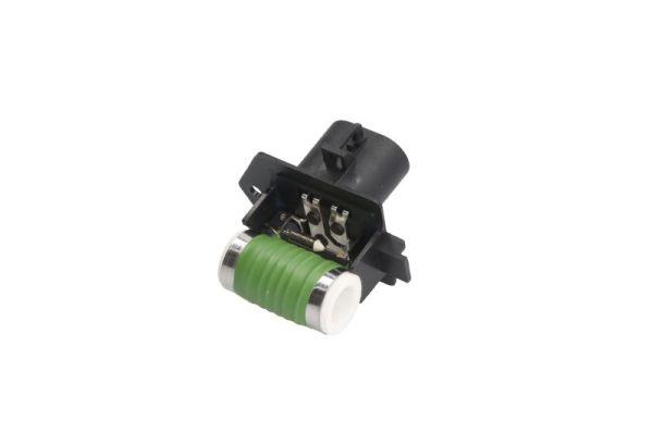 Resistance ventilateur THERMOTEC DEF011TT (X1)