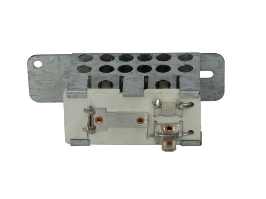 Resistance ventilateur THERMOTEC DEG003TT (X1)