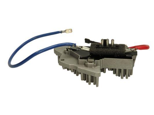 Resistance ventilateur THERMOTEC DEM001TT (X1)