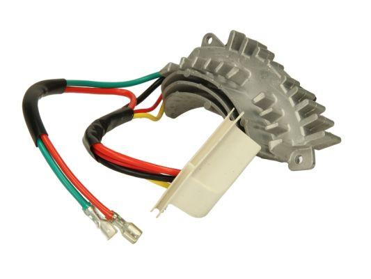 Resistance ventilateur THERMOTEC DEM003TT (X1)