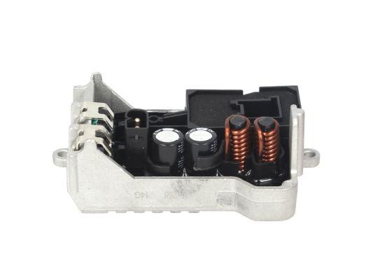 Resistance ventilateur THERMOTEC DEM004TT (X1)