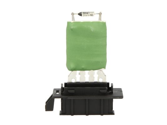 Resistance moteur de ventilateur de chauffage THERMOTEC DEM005TT (X1)