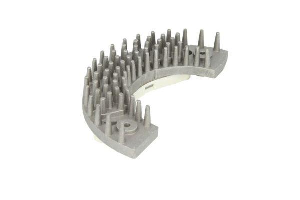 Resistance ventilateur THERMOTEC DEP001TT (X1)