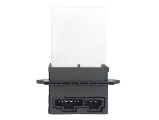 Resistance ventilateur THERMOTEC DEP002TT (X1)