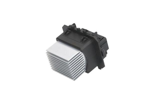 Resistance ventilateur THERMOTEC DER004TT (X1)