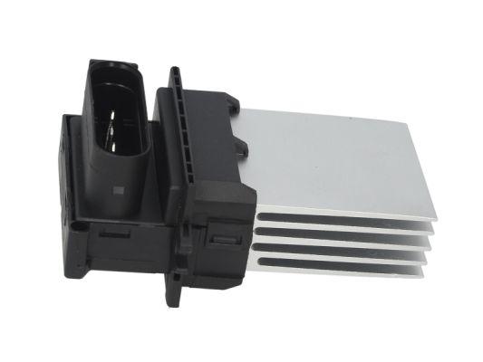 Resistance ventilateur THERMOTEC DER005TT (X1)