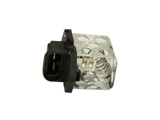 Resistance ventilateur THERMOTEC DER006TT (X1)