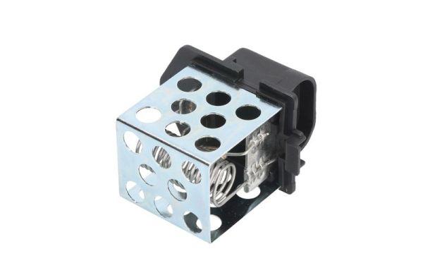 Resistance ventilateur THERMOTEC DER023TT (X1)
