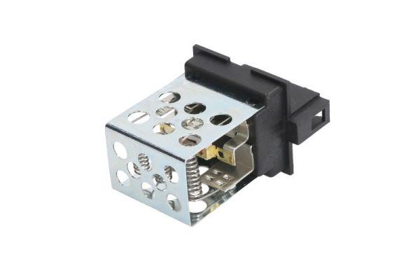 Servo moteur de ventilateur de chauffage THERMOTEC DES001TT (X1)
