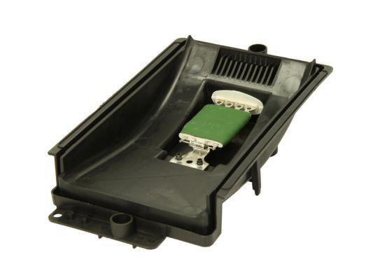 Resistance moteur de ventilateur de chauffage THERMOTEC DEW002TT (X1)