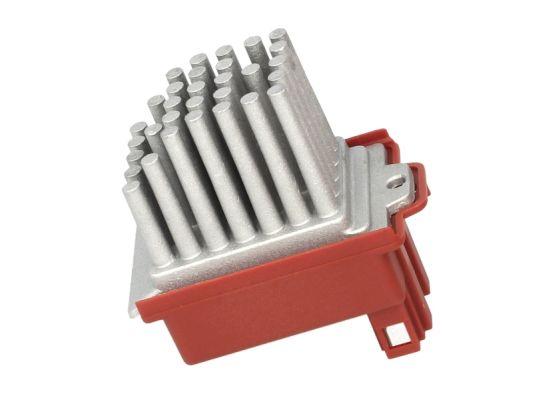 Resistance ventilateur THERMOTEC DEW008TT (X1)