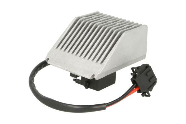 Actionneur de climatisation THERMOTEC DEW011TT (X1)