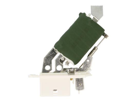 Resistance ventilateur THERMOTEC DEX001TT (X1)