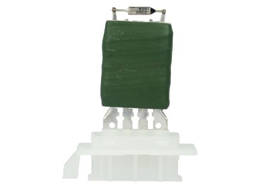 Resistance ventilateur THERMOTEC DEX004TT (X1)