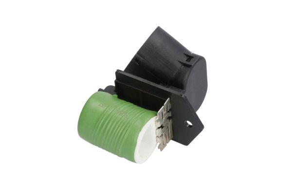 Resistance ventilateur THERMOTEC DEX011TT (X1)