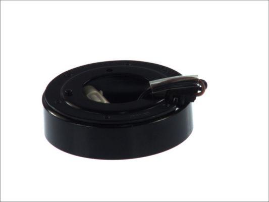 Bobine, compresseur-embrayage magnétique THERMOTEC KTT030009 (X1)