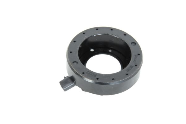 Embrayage magnétique THERMOTEC KTT030039 (X1)