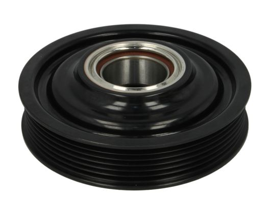 Embrayage magnétique THERMOTEC KTT040145 (X1)