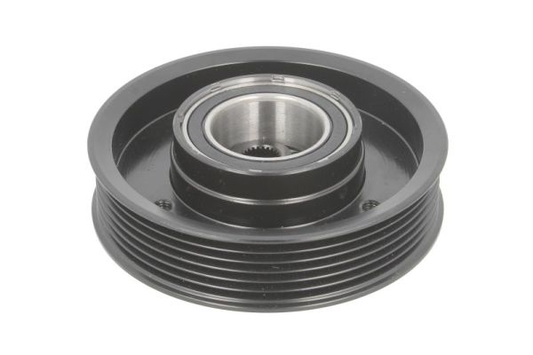 Embrayage magnétique THERMOTEC KTT040183 (X1)
