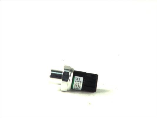 Pressostat de climatisation THERMOTEC KTT130003 (X1)