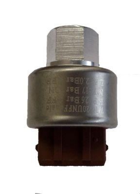 Pressostat de climatisation THERMOTEC KTT130008 (X1)