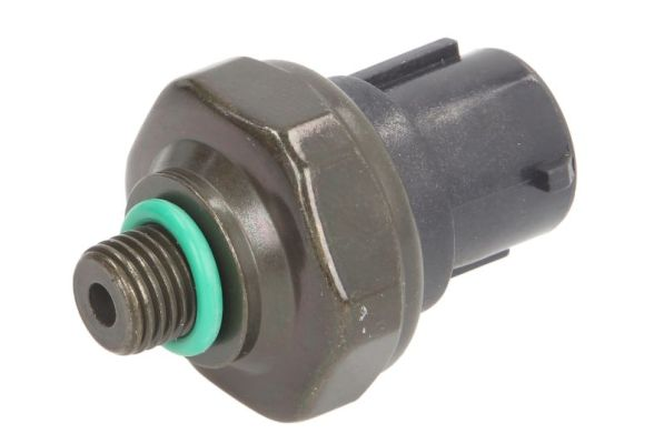 Boitier de gestion climatisation THERMOTEC KTT130031 (X1)