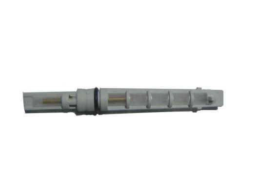 Detendeur de climatisation THERMOTEC KTT140001 (X1)