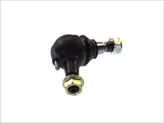 Rotule de suspension FORTUNE LINE FZ3687 (X1)