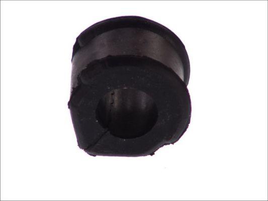 Direction / Suspension / Roulements FORTUNE LINE FZ90108 (X1)