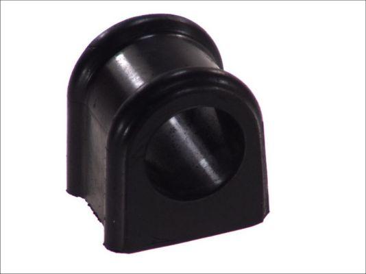 Autres pieces de direction FORTUNE LINE FZ90603 (X1)