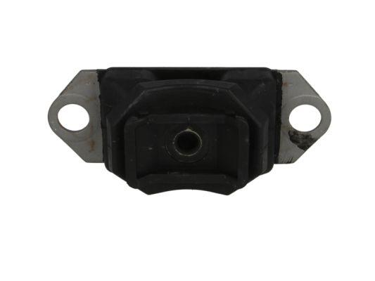 Support moteur/boite/pont FORTUNE LINE FZ90700 (X1)