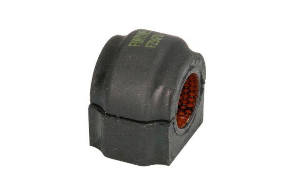 Silentbloc de stabilisateur FORTUNE LINE FZ90798 (X1)