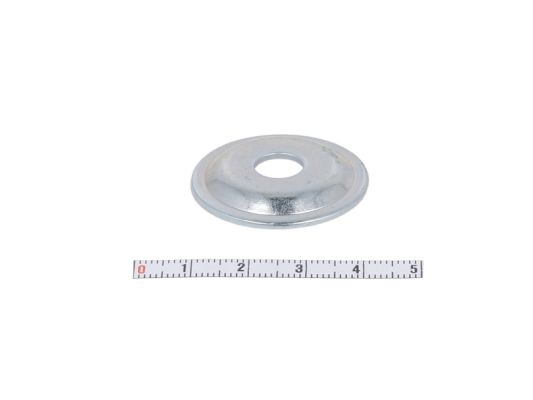 Direction / Suspension / Roulements FORTUNE LINE FZ90850 (X1)