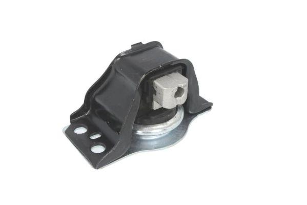 Support moteur/boite/pont FORTUNE LINE FZ91355 (X1)