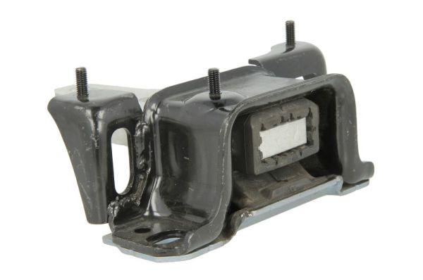 Accessoires de boite de vitesse FORTUNE LINE FZ91386 (X1)