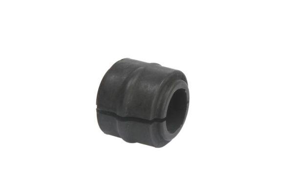 Support de silentbloc de stabilisateur FORTUNE LINE FZ91440 (X1)