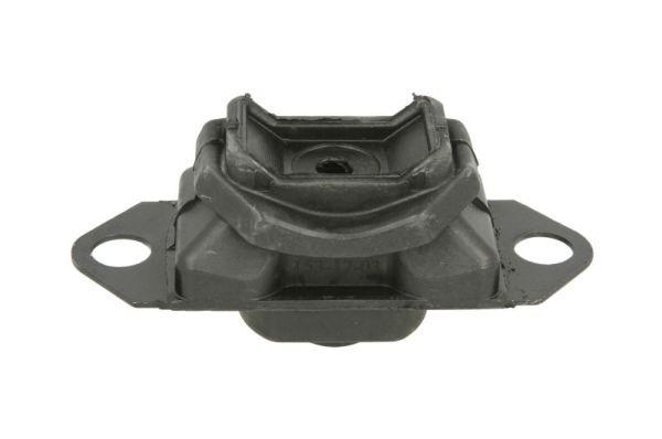 Support moteur/boite/pont FORTUNE LINE FZ91503 (X1)
