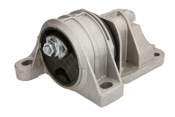 Silentblocs de boite de vitesse manuelle FORTUNE LINE FZ91550 (X1)