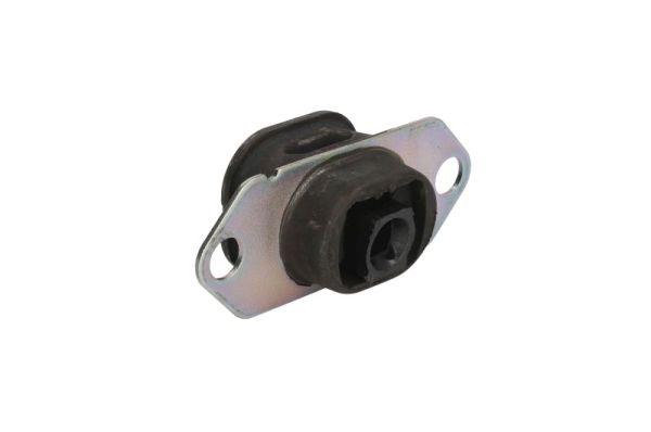 Silentblocs de boite de vitesse manuelle FORTUNE LINE FZ91593 (X1)