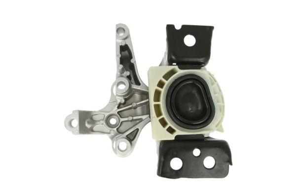 Support moteur/boite/pont FORTUNE LINE FZ91599 (X1)