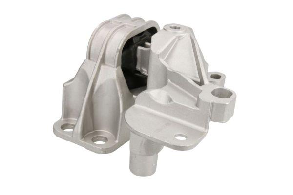 Support moteur/boite/pont FORTUNE LINE FZ91607 (X1)