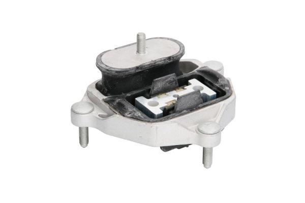 Support moteur/boite/pont FORTUNE LINE FZ91636 (X1)