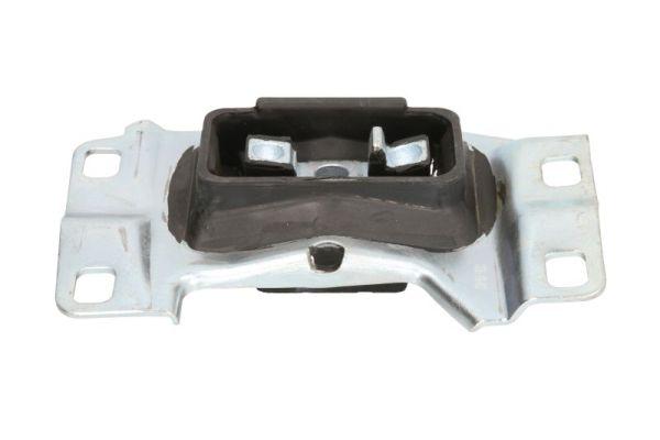 Silentblocs de boite de vitesse manuelle FORTUNE LINE FZ91655 (X1)