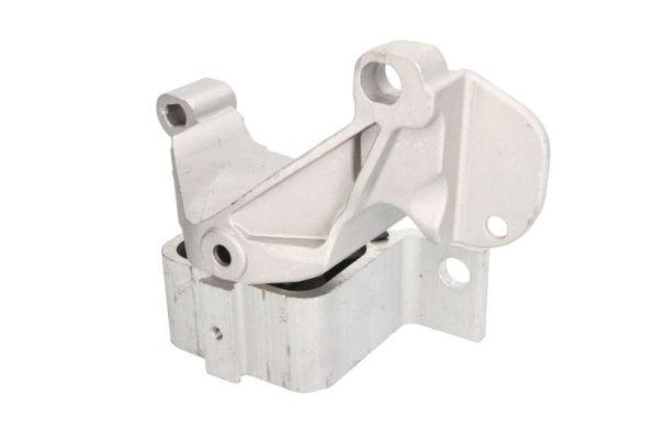 Support moteur/boite/pont FORTUNE LINE FZ91660 (X1)