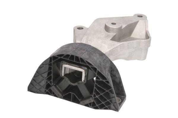 Support moteur/boite/pont FORTUNE LINE FZ91674 (X1)