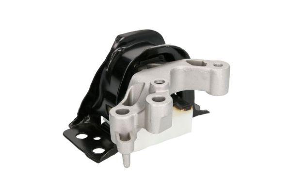 Support moteur/boite/pont FORTUNE LINE FZ91771 (X1)