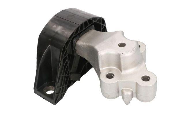 Support moteur/boite/pont FORTUNE LINE FZ91772 (X1)