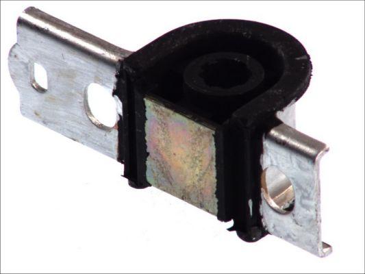 Silentbloc de traverse FORTUNE LINE FZ9680 (X1)