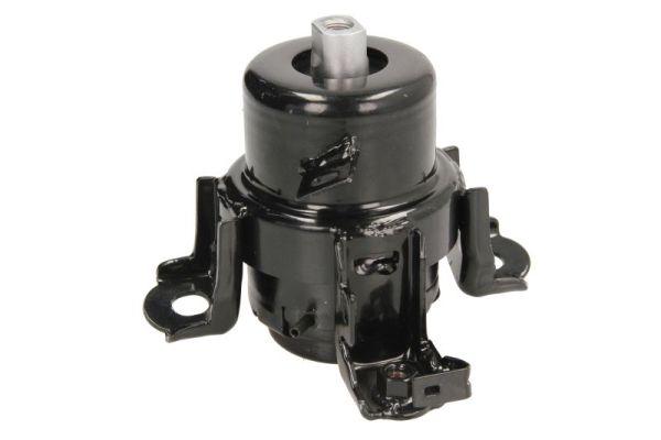 Support moteur/boite/pont YAMATO I52112YMT (X1)