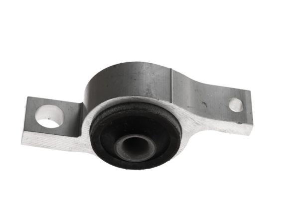 Silentbloc de suspension YAMATO J42064CYMT (X1)